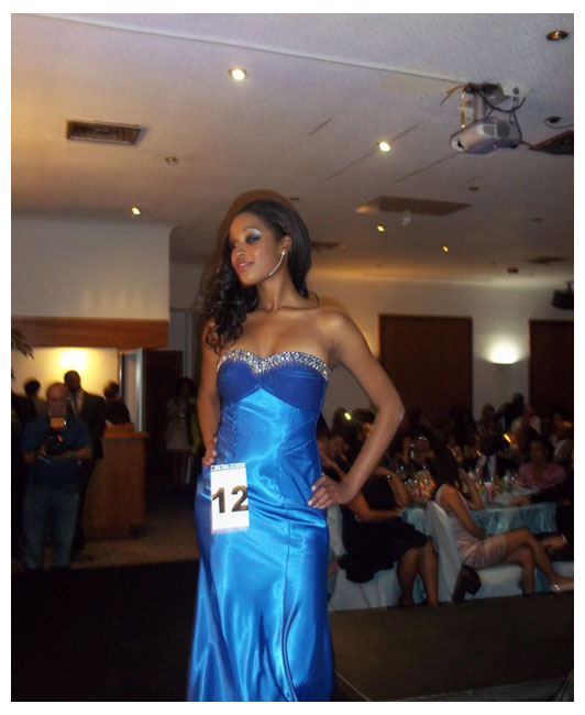 miss angola united kingdom 2011 winner rossana silva