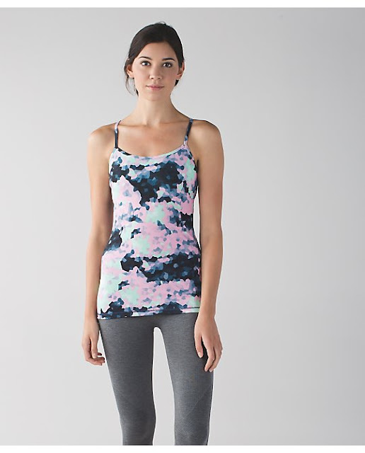 lululemon clouded-dreams-power-y