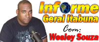 Informe Geral Itabuna