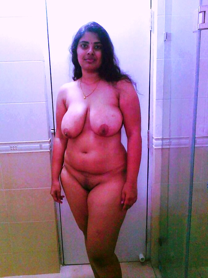 desi sexy aunties girls hot photos real life desi sexy