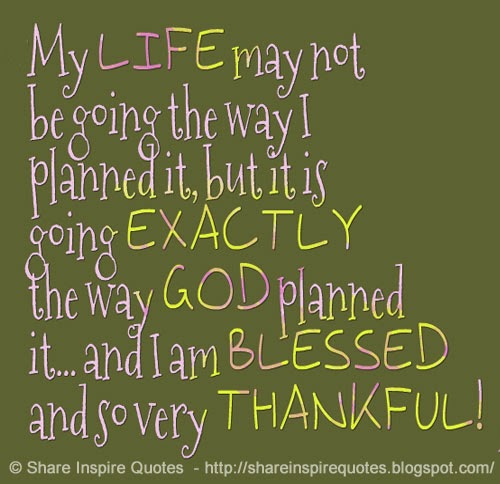I Am Grateful To God Quotes Funny Quotes I Am Than...