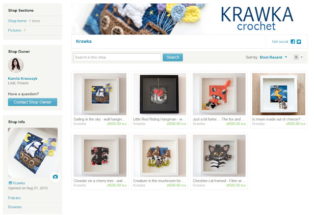 https://www.etsy.com/shop/Krawka?ref=hdr_shop_menu