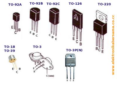 kemasan-transistor