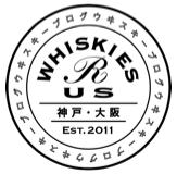 ウイスキーザらス