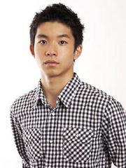 Biodata Taiga Pemeran Kanazawa Kohei