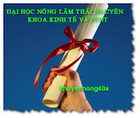 http://3.bp.blogspot.com/-kn-bbCE93Mw/T9P-oiOeGxI/AAAAAAAADl0/A-A1Q4MfFuM/s1600/cach-cham-diem-namkna-blogspot-1.png