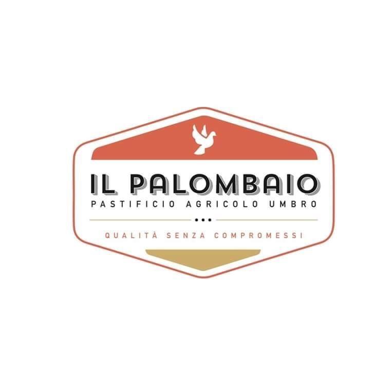 Collaborazione Il Palombaio