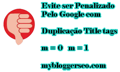 evite-ser-penalizado-google-mobile-friend-search