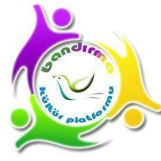 Bandırma Kültür Platformu