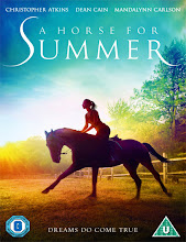 A Horse for Summer (2015) [Vose]