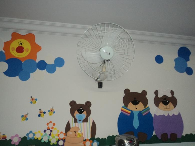 Decoracao De Sala Da Aula ~  de jardim para colocar na sala de aula # decoracao de sala maternal