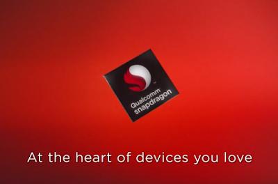 """Anuncian nuevos procesadores Qualcomm Snapdragon """"con vision Nocturna"""""""