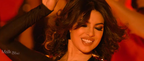 Babli Badmash - Shootout at Wadala (2013) Full Music Video Song Free Download And Watch Online at worldfree4u.com