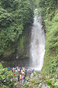 Curug Cigamea