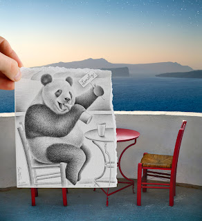 Imagens Criativas parte 2