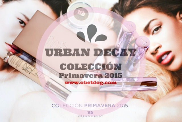 Urban_Decay_Spring_2015_Collection_ObeBlog_12