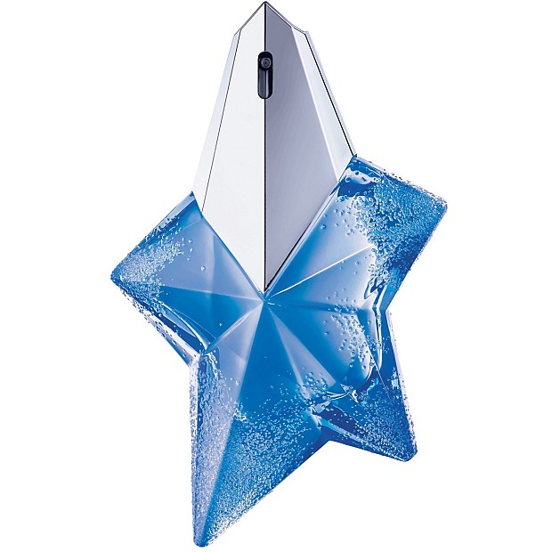 Thierry Mugler Angel Eau Sucree 2015