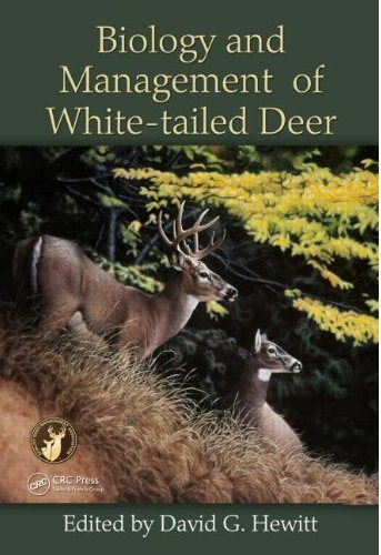 white deer hispanic singles North dakota quickfacts provides statistics for all states and counties, and for cities and towns with a population of  white alone, not hispanic or latino,.