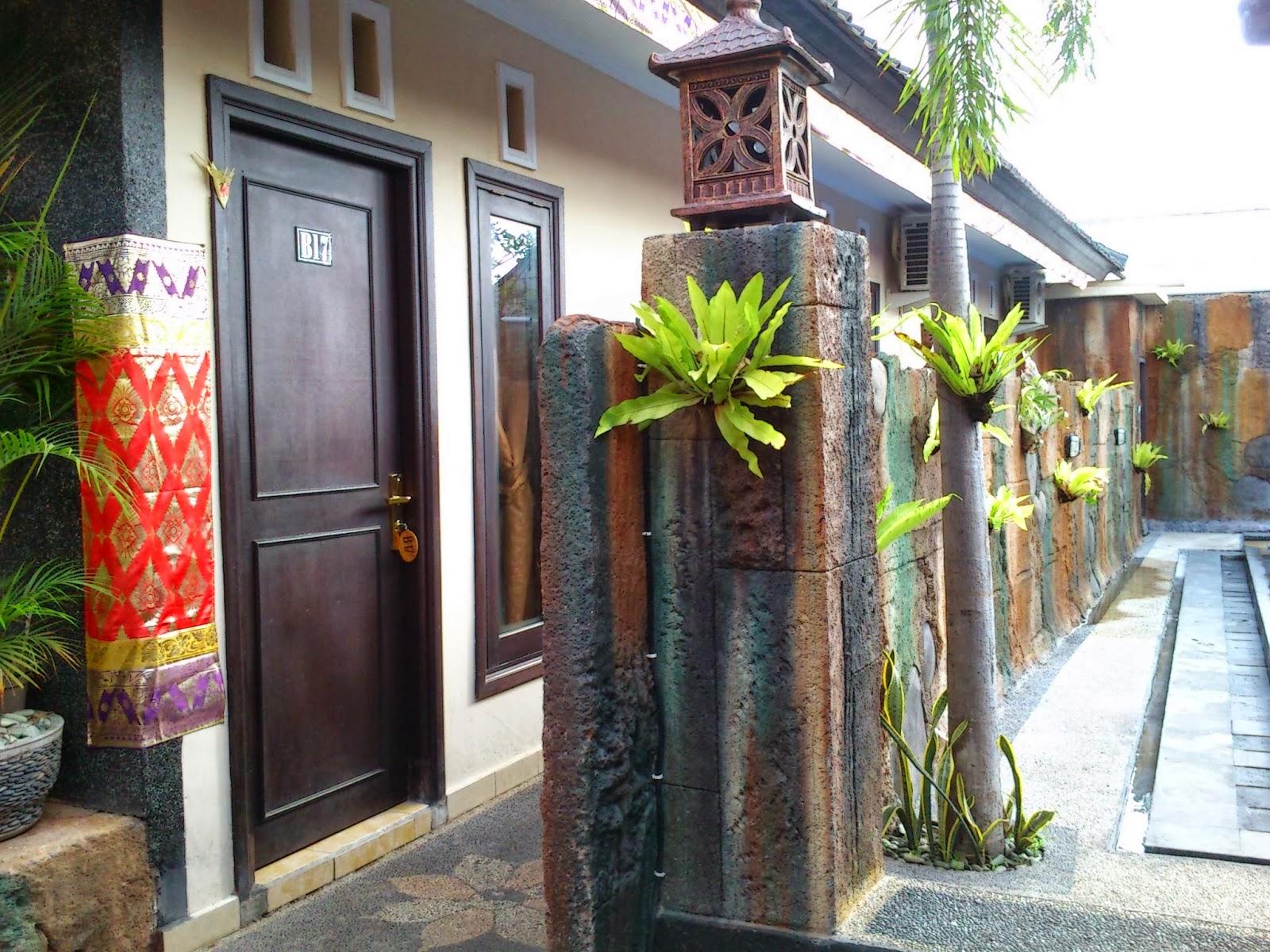 Lokasi Hotel Kami Pun Dekat Dengan Tempat Wisata Pusat Oleh Dan Terminal Ubung Puspa Indah Juga Saat Cocok Untuk Rombongan Siswa Karena Selain