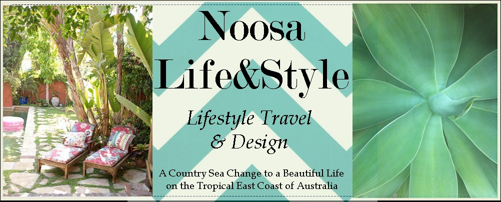 Noosa Life&Style