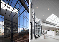 14-Conference-Center-by-ADP-Architects