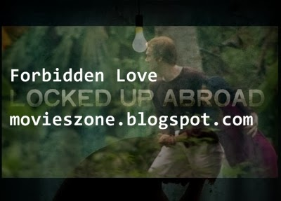 Forbidden Love Quotes Funny. QuotesGram