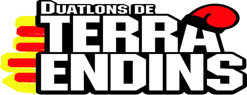 CIRCUIT DE DUATLONS BTT DE TERRA ENDINS