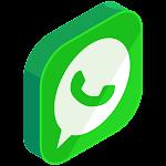 Bantu WhatsApp