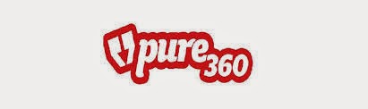About Pure360 Email Marketing Reviews