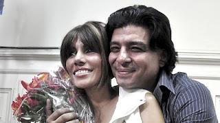ANALI CABRERA Y HAVIER ARBOLEDA