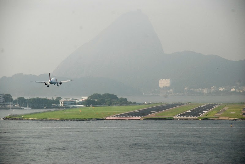 Aeroporto Santos Dumont Telefone : Do ronco click aeroporto santos dumont