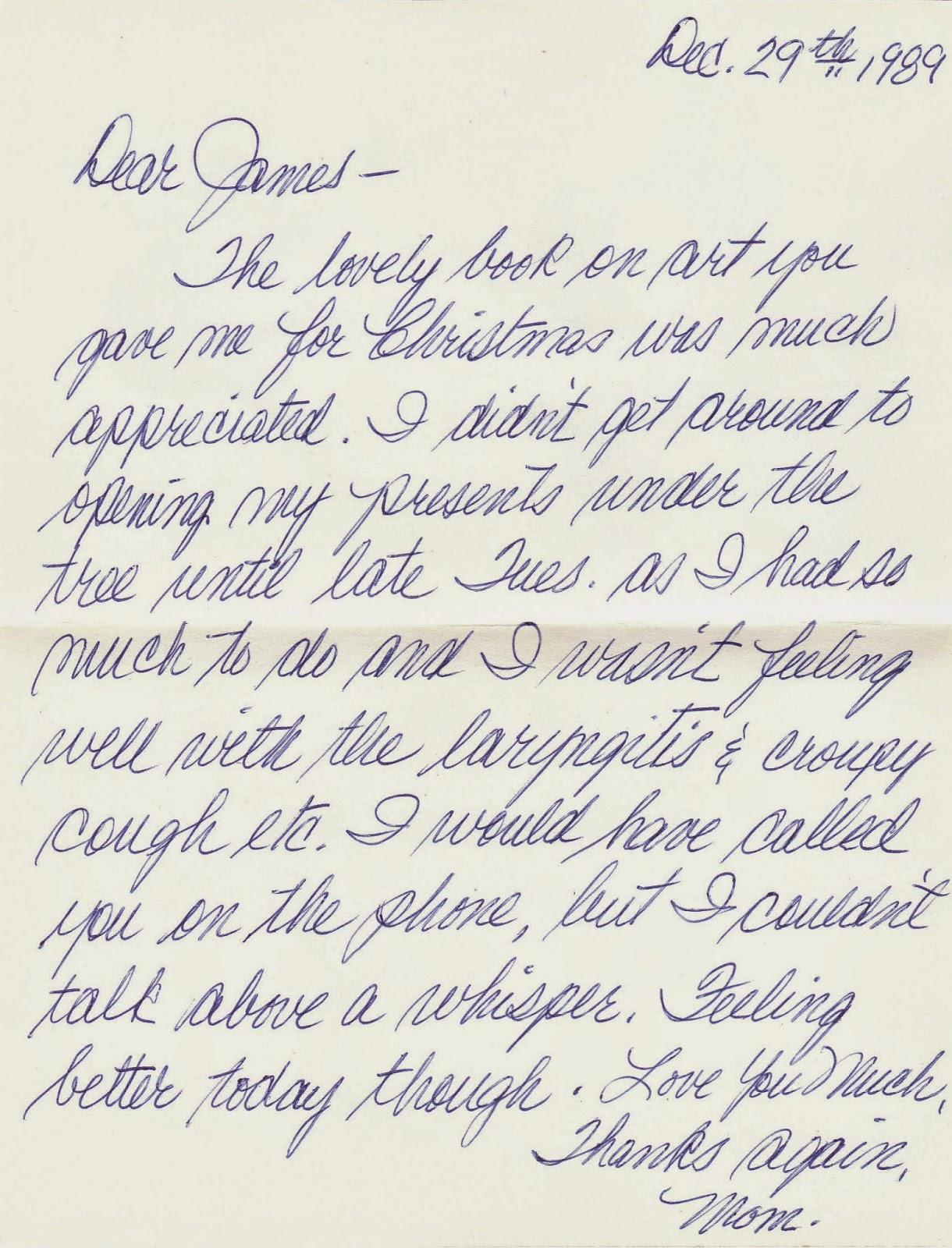Worksheet Cursing Writing jimios musings my moms amazing cursive writing