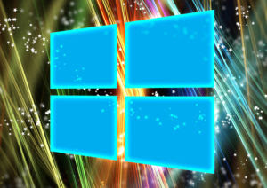 come amministratore di windows
