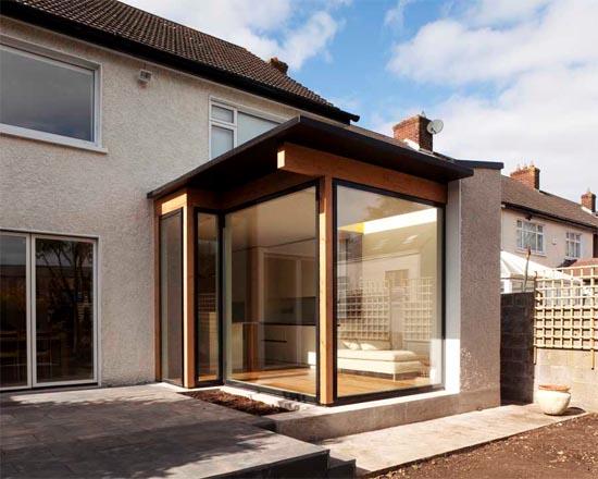 Modern Garden Design Ireland Pdf