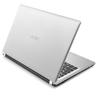 Harga Acer V5-471G Core i3 Terkini