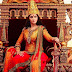 Rudhramadevi 4 Days Collections (AP & Nizam)