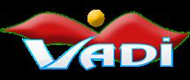 vadi tv logo