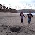Tunídeos - Vídeo XV El Açor, 'Amor de Verão'