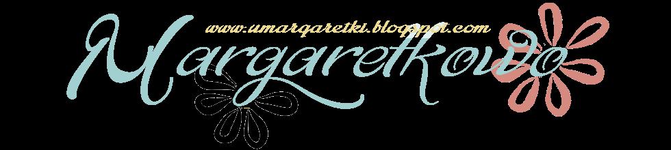 U Margaretki