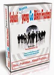 Ebook Solusi Bisnis