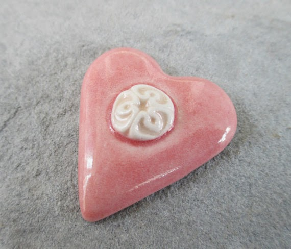 https://www.etsy.com/listing/185759706/layered-pink-porcelain-heart-cabochon?ref=listing-13
