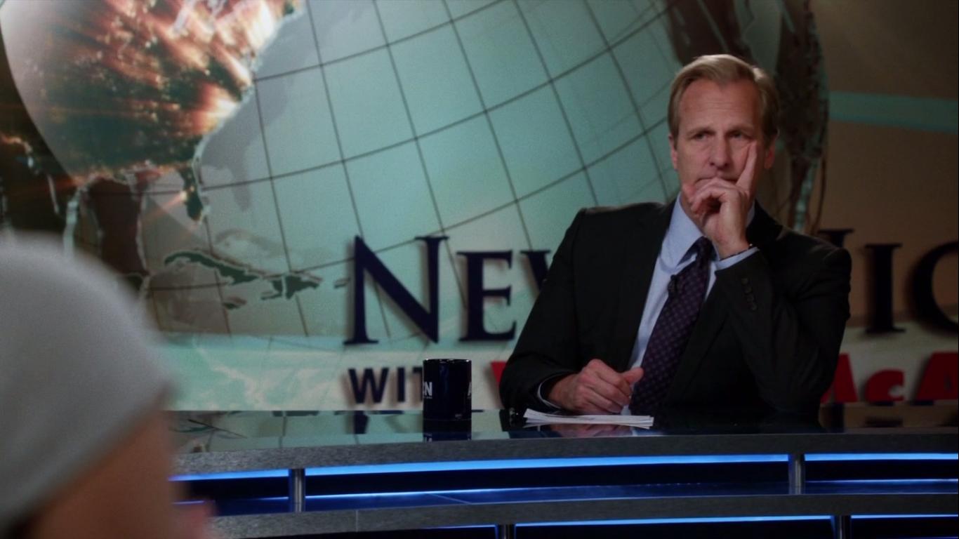 The-Newsroom-renovada-temporada-3