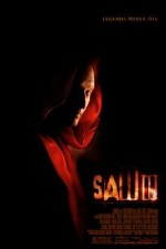 Watch Saw III 2006 Megavideo Movie Online