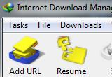 Internet Download Manager 6.12 Build 10 انترنت داونلود مانجر مسرع التنزيل النسخة الاخيرة  Internet-Download-Manager-thumb%5B1%5D