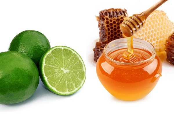 3 Loại thức uống từ mật ong giúp giảm cân nhanh chóng và hiệu quả