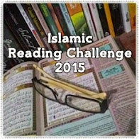 Islamic Books Reading Challenge 2015