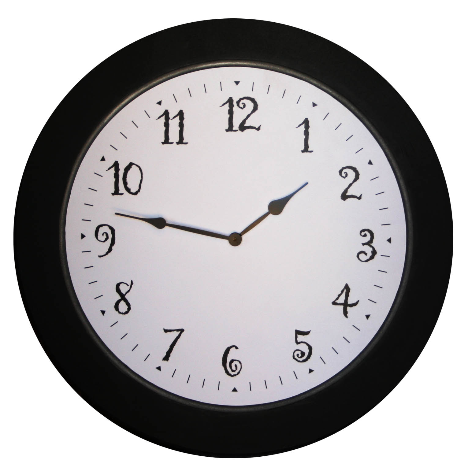What is Elapsed Time? - Definition & Examples - Video & Lesson ...