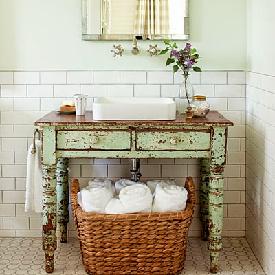 bathroom style ideas bathroom wall ideas country farmhouse decor