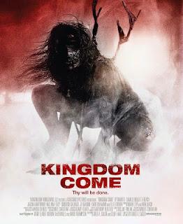 Thế Giới Bên Kia - Kingdom Come