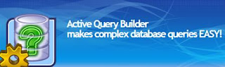 http://lumfile.com/iaazcn5pmx0f/Active.Query.Builder.v1.15.20.0.D5D2011.FS.rar.html
